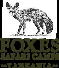 FOXES SAFARI CAMPS.png