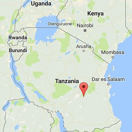 ifakara-tanzania-child-aid-map.jpg