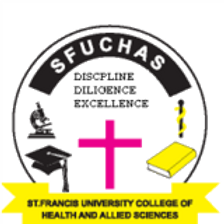 St._Francis_University_College_of_Health