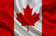products-1619_Canadian-Flag.jpg