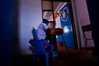 vanessa-nakate-educate-girls-climate.jpg