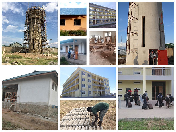 Capital Projects Collage.jpg