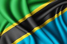 waving-silk-flag-tanzania_97886-4187.jpg