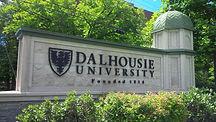 101317-dalhousie-sign-mg.jpg