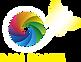 new logo 32B.png