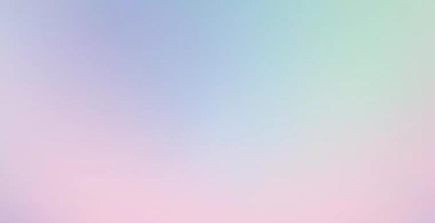 TEFL_background.webp