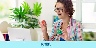 How to get your first online TEFL job.pn