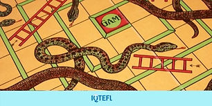 Snakes and Ladders Icebreaker Game PDF