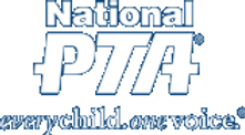 National PTA. Every Child, One Voice