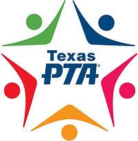 Texas PTA