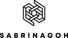 Sabrinagoh_Logo_Black.png