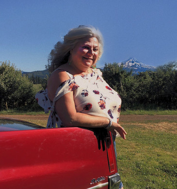 Tess Cadillac_MTHM2.jpg