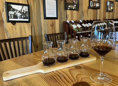 hoodcrestwinery.com_Gold-Flight_NOV2020j