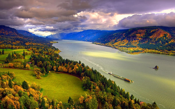 Columbia River Gorge_2.jpg