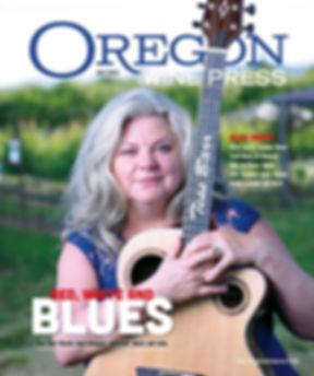 Tess Barr_Oregon Wine Press_1.jpg