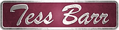 D-NamePlate.png