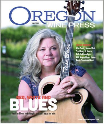 Tess Barr in Oregon Wine Press.jpg