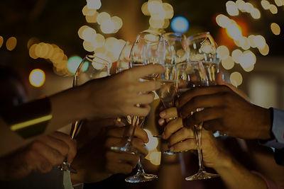 Hood River Wine Tasting and Wine Club