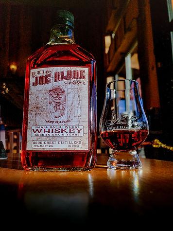 Old Joe Blade_Whiskey_1.jpg