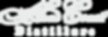 HCDistillers.outlines_1.1_Grey.png