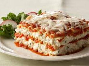 Lasagna_5.jfif