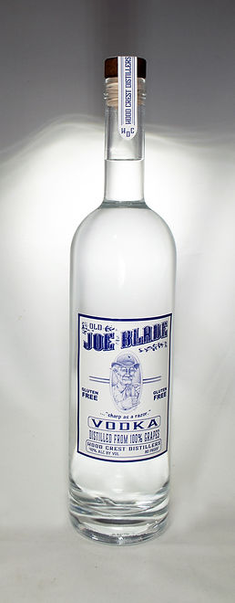 Hood Crest_Old Joe Blade_Grape Vodka.jpe