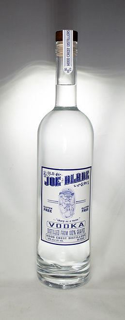 Hood Crest_Old Joe Blade_Grape Vodka.jpe