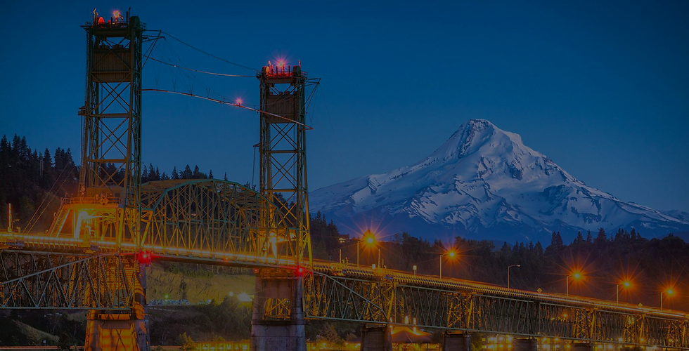 Mt. Hood and Hood River Bridge_1.png