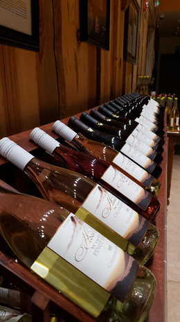 Wine_Catalog_SEP_2019.jpg