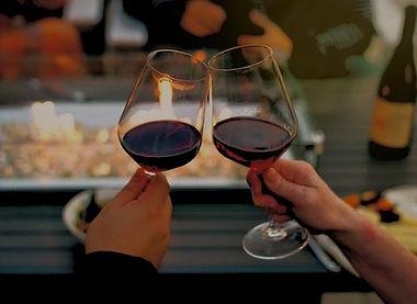 Hood Crest WInery - Date Night Wine Club