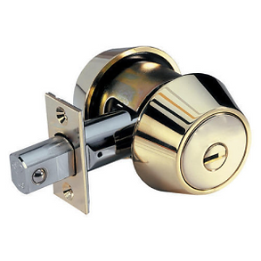 high security locks.png