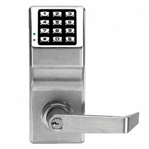 key14.png