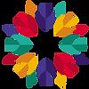 Logo_paraweb.png