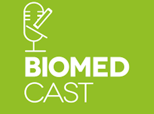 biomedcast.png