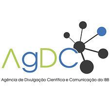agdc.jpg
