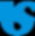 Logo Sabesp - isolado.png