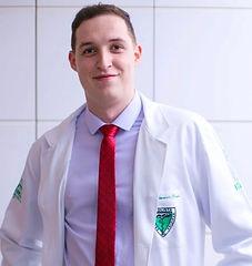 Rodrigo Villanacci 2.JPG