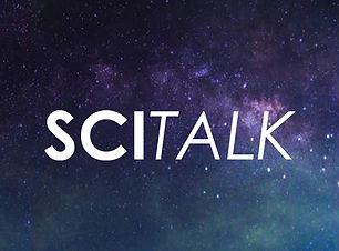 scitalk.jpg