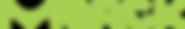 MERCK_LOGO_Green_RGB.png