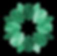 logo_verde_água.png