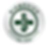Logo CRBM.png