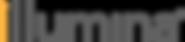 ILLUMINA_LOGO_RGB_new.png