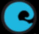 Logo color vertical (300 dpi)_edited.png