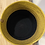 Thumbnail: Rich Coloured Baskets (Large)