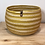 Thumbnail: Variegated Rounded Basket
