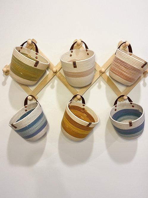 Scrap Baskets (Small)