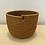 Thumbnail: Small Basket