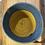 Thumbnail: Handled Basket (Small)