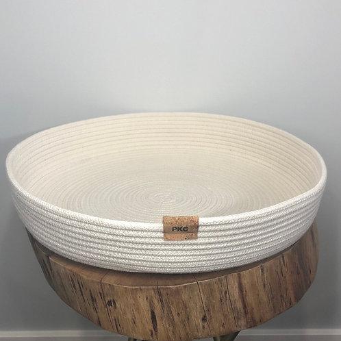 Cream Tray (Large)