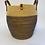Thumbnail: Baskets in Urn Shape